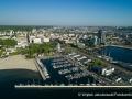 20170520-gdynia-marina-jachtowa