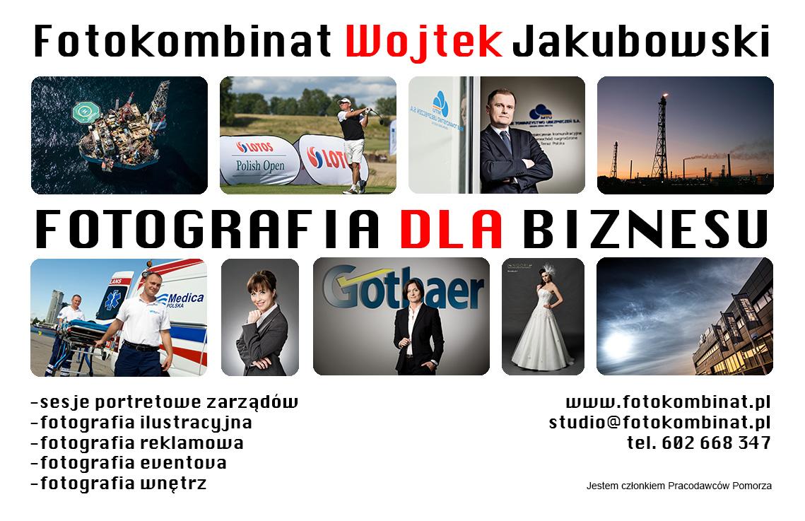 reklama_pracodawcy