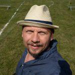 Lotos, podpisanie umowy w sprawie finansowania EFRA 30.06.2015 fot. Wojtek Jakubowski /fotokombinat